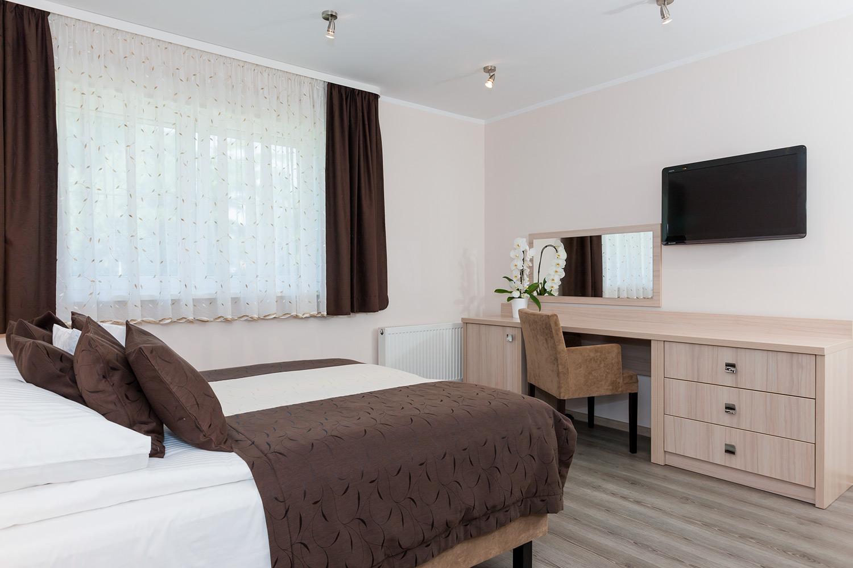 Apartamenty-w-Miedzyzdrojach-03