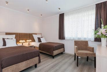 Apartamenty-w-Miedzyzdrojach-04