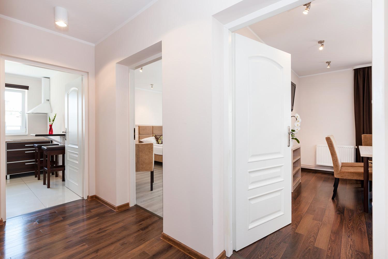 Apartamenty-w-Miedzyzdrojach-06