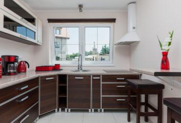Apartamenty-w-Miedzyzdrojach-09
