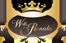 Willa Renata – noclegi w Międzyzdrojach